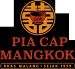 Logo Pia Cap Mangkok