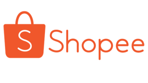 Shopee - Toko Pia Cap Mangkok